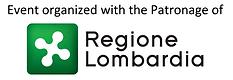 patrocinio regione.PNG
