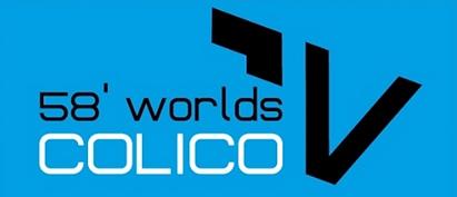 Logo mondiale.PNG