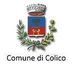 patrocinio Colico.PNG