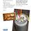 Thumbnail: Smoothies Recipe Book (eBook)