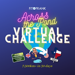 Across The Pond Virtual Challenge.png