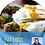 Thumbnail: Fat Loss Recipe Book (eBook)