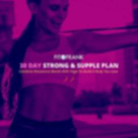 30 day Strong & Supple Plan (insta).png