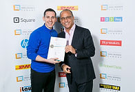 Theo Paphitis (SBS Business Award).jpeg