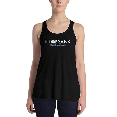 FWF Flowy Tank