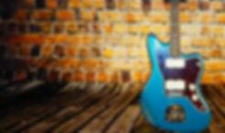 fender jazzmaster wall.jpg