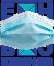 logo met masker.png