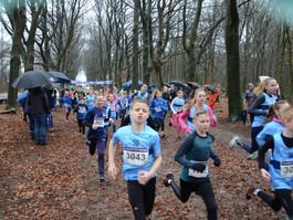 Huisarts complimenteert hulpverleners Trappenbergloop