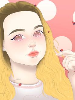 Portrait Jeanne_colored.jpeg