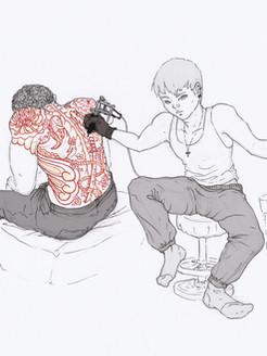 8_Tattoo.2.jpeg