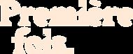 logo_première_fois.png