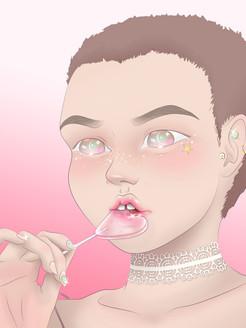Portrait sucette_colored.jpg