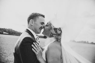 SUFFOLK WEDDING -110.jpg
