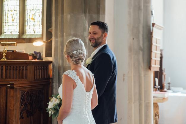 BEDFORD-SCHOOL-WEDDING-LOUISE-STEVE-102.