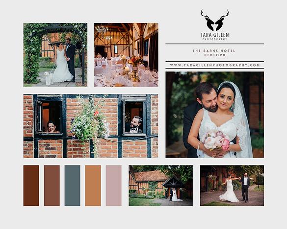barns-hotel-wedding-bedford.png