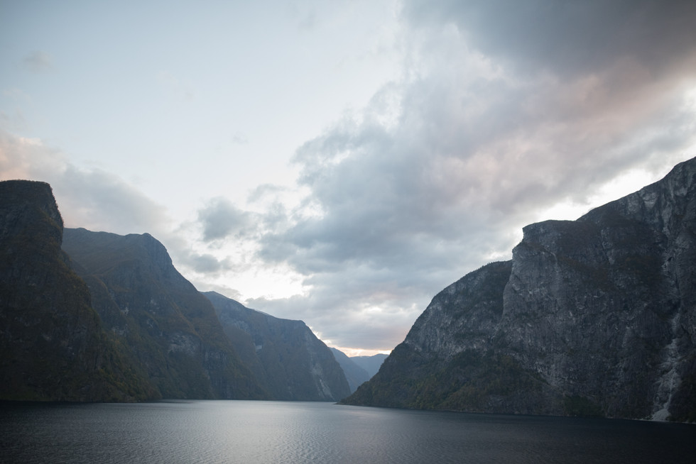 NORWAY CAS_2545.jpg