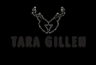 TARA GILLEN 2020.png