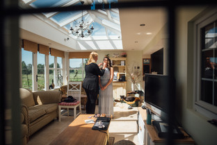 THE-BARNS- HOTEL-WEDDING-CHLOE-ANDREW-23