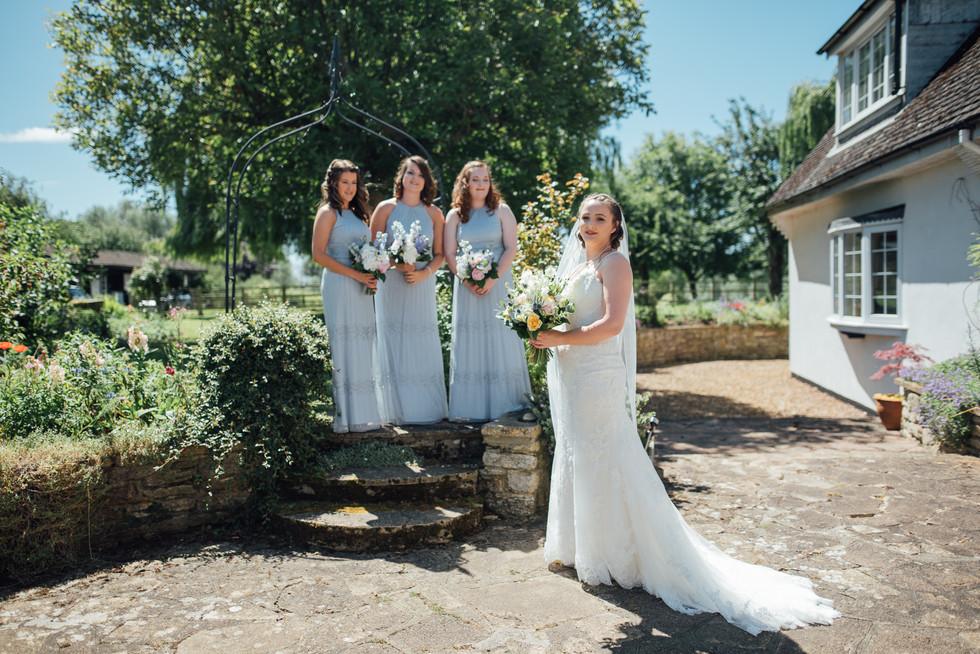 THE-BARNS- HOTEL-WEDDING-CHLOE-ANDREW-28