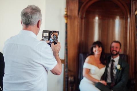 BEDFORD-WEDDING-15.jpg