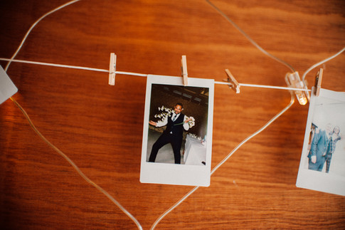 SUFFOLK WEDDING -137.jpg