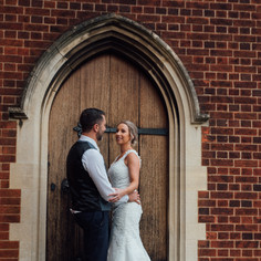 BEDFORD-SCHOOL-WEDDING-LOUISE-STEVE-538.