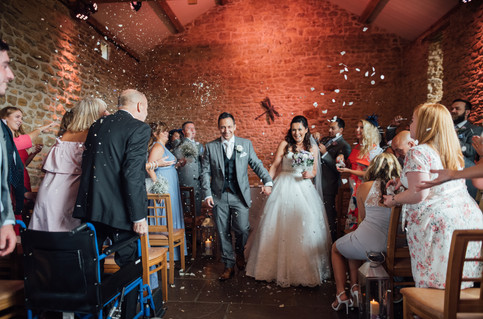 DODFORD-MANOR-WEDDING-CASSIE-TONI-15.jpg