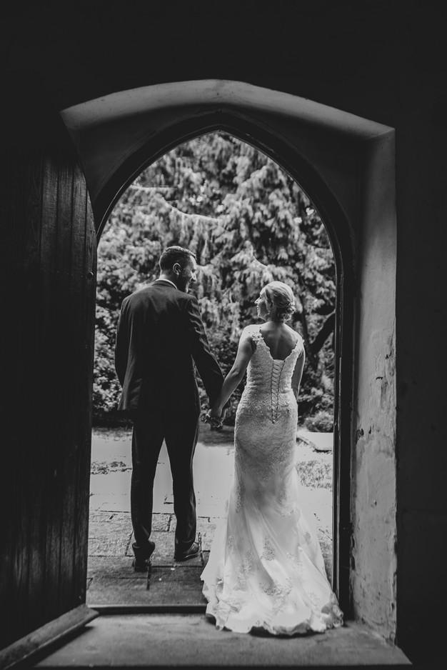 BEDFORD-SCHOOL-WEDDING-LOUISE-STEVE-173.