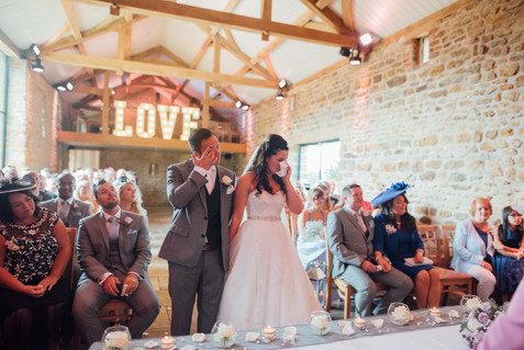 DODFORD-MANOR-WEDDING-CASSIE-TONI-12.jpg