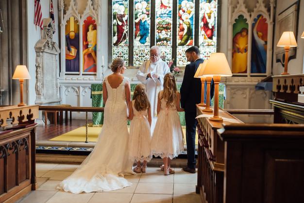 BEDFORD-SCHOOL-WEDDING-LOUISE-STEVE-159.