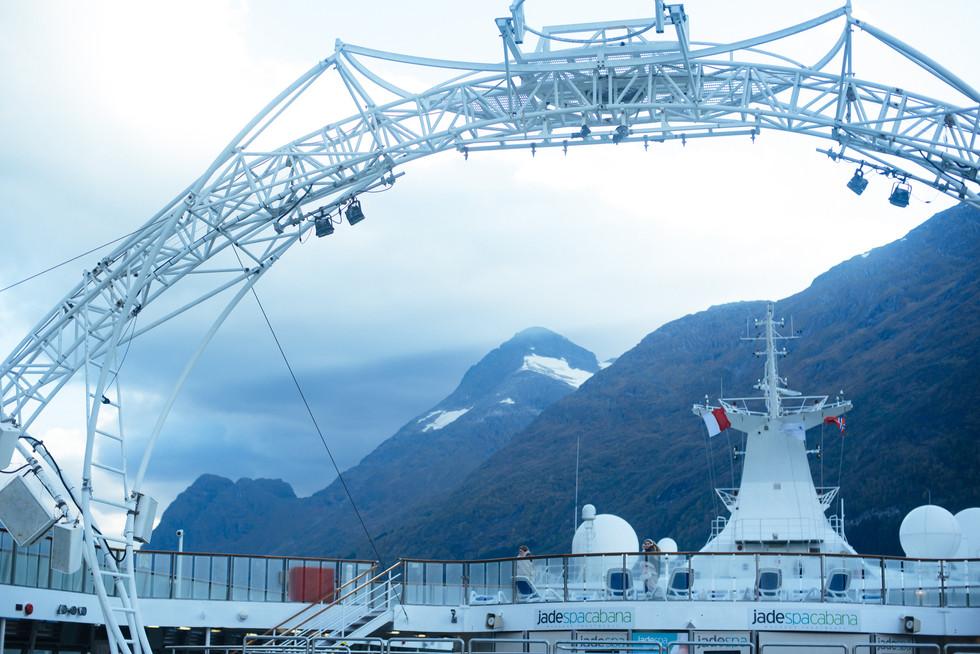NORWAY CAS_2950.jpg