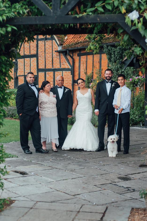 BARNS-HOTEL-WEDDING-TRICIA-AND-ROB-575.j