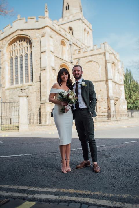 BEDFORD-WEDDING.jpg