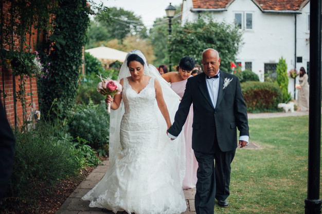 BARNS-HOTEL-WEDDING-TRICIA-AND-ROB-339.j