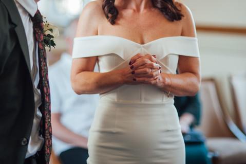 BEDFORD-WEDDING-10.jpg