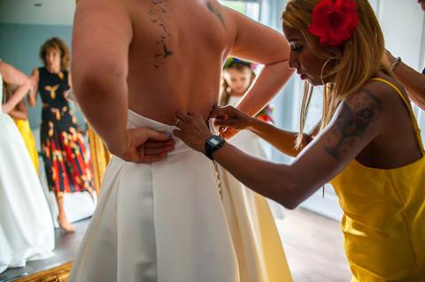 SUFFOLK WEDDING -54.jpg