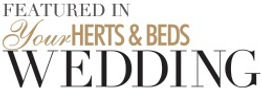 YOUR%20HEARTS%20AND%20BEDS%20WEDDING%20_