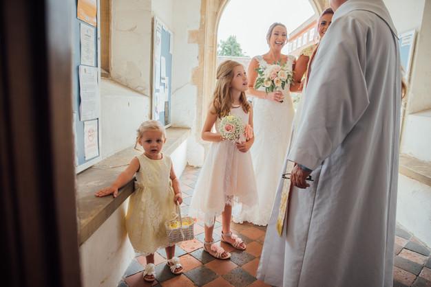 BEDFORD-SCHOOL-WEDDING-LOUISE-STEVE-84.j