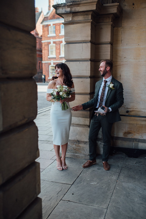 BEDFORD-WEDDING-22.jpg