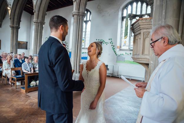 BEDFORD-SCHOOL-WEDDING-LOUISE-STEVE-139.