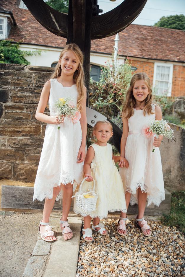 BEDFORD-SCHOOL-WEDDING-LOUISE-STEVE-61.j