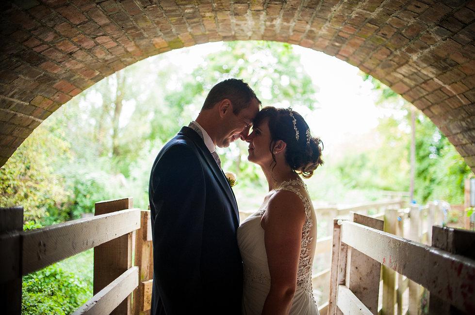 Amy & Martyn Wedding.jpg