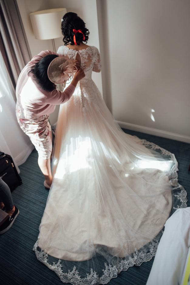 MILTON-KEYNES-REGISTRY-OFFICE-WEDDING-SA