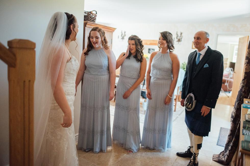 THE-BARNS- HOTEL-WEDDING-CHLOE-ANDREW-27