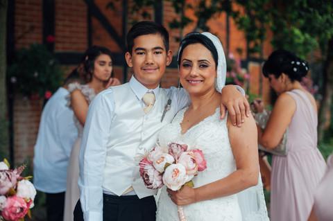 BARNS-HOTEL-WEDDING-TRICIA-AND-ROB-363.j
