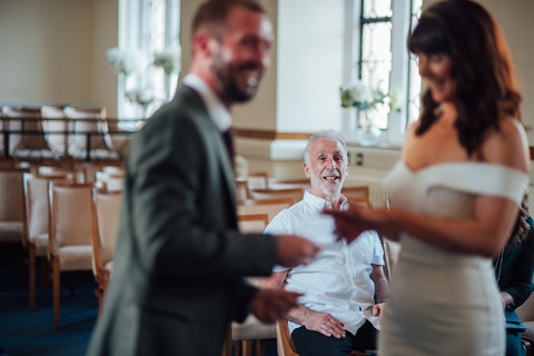 BEDFORD-WEDDING-7.jpg
