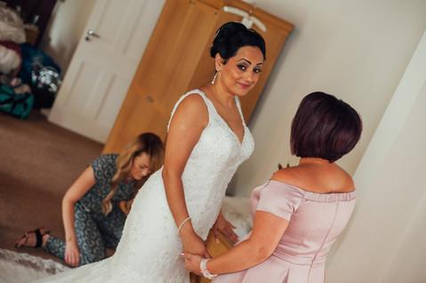 BARNS-HOTEL-WEDDING-TRICIA-AND-ROB-302.j