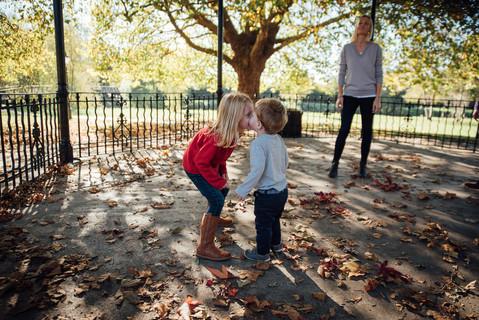 Autumn photoshoot 6.jpg