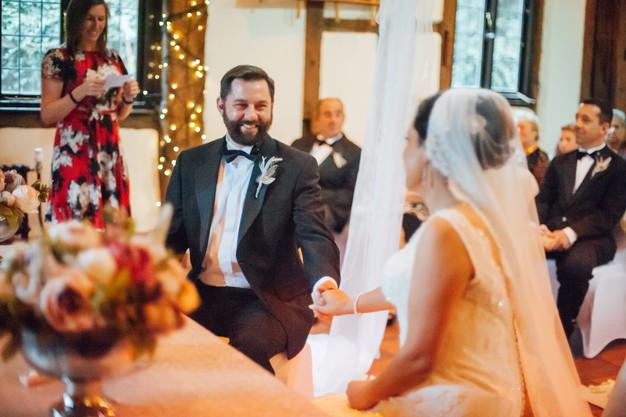 BARNS-HOTEL-WEDDING-TRICIA-AND-ROB-351.j