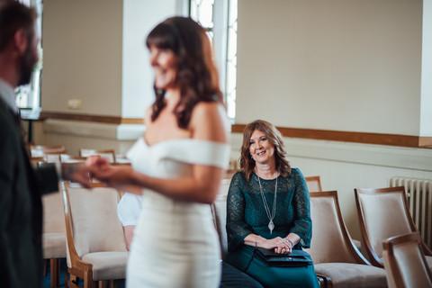 BEDFORD-WEDDING-9.jpg